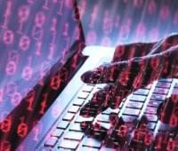 Нидерланды экстрадировали в США обвиняемого в киберпреступлениях украинца