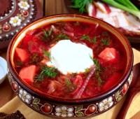 В Николаеве значительно повысились цены на овощи борщевого набора