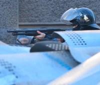 В делах Евромайдана признали виновными 59 человек - ГПУ