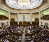 Как пройдут выборы в парламент: самый реалистичный и самый выгодный сценарий