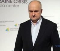 Отравление Ющенко: Смешко подал в суд иск против Наливайченко
