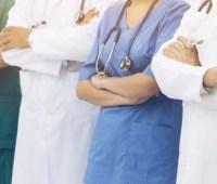 На Полтавщине строят 27 амбулаторий — Зубко