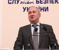 Порошенко дал Грицаку звание Героя Украины