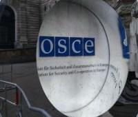 ЕС напомнил ОБСЕ, что за конфликтом на Донбассе стоит Россия