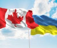 Зеленского официально пригласили в Канаду - посол Ващук