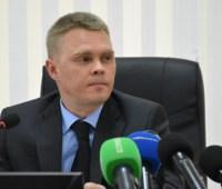 Украина должна сохранить компанию «Вода Донбасса» – Куць