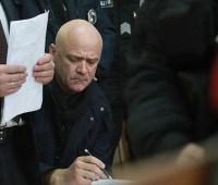САП уменьшила сумму ущерба по делу Труханова до 92 миллионов
