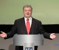 Президент анонсировал кадровое назначение в СНБО