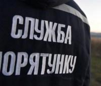 На Днестровский ГАЭС обвалилась шахта, есть пострадавшие