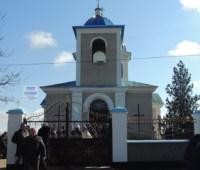 На Николаевщине вторая община перешла в ПЦУ