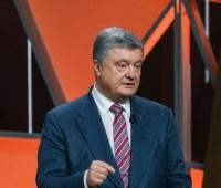 После выборов Минские договоренности заработают так, как того хочет Украина - Порошенко
