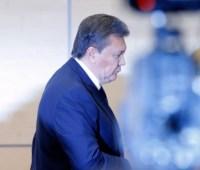 В отчете Мюллера рассказали о планах РФ относительно Януковича и Донбасса