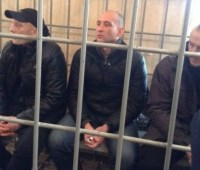 Теракт на Марше достоинства в Харькове: обвиняемые заявляют - доказательства им подбросили