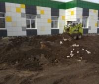 На Луганщине вскоре построят 11 современных амбулаторий
