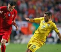 УЕФА 25 апреля рассмотрит дело Мораеса