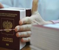 Паспортизация Донбасса: Путин хочет, чтобы Зеленский продолжил курс Порошенко?