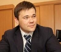 Богдан говорит, что Зеленский ему пока должностей не предлагал