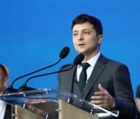 Данилюк рассказал о приоритетах избранного президента во внешней политике