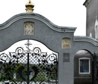 На Волыни сторонники УПЦ МП жестоко избили сторонника Украинской церкви - СМИ