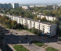 Институт нацпамяти подаст в суд, если проспекту в Харькове вернут имя Жукова