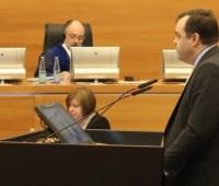Трибунал по агрессии на Азове: международный адвокат разгромил аргументы РФ
