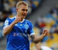Буяльский сломал ребро и в этом сезоне за «Динамо» уже не сыграет