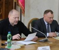 Нападения на активистов: в Харькове собралась парламентская ВСК