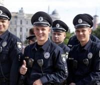 """Для чего в полиции хотят участковых заменить на """"офицеров громад"""""""