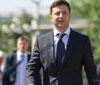 Избрание Зеленского может свергнуть путинский режим в России - британский журналист