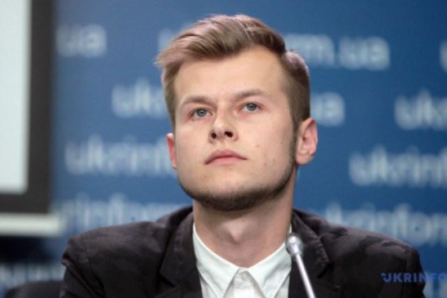 Треть молодежи не знает, как началась война на востоке Украины