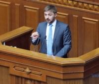 Закон о военных преступлениях не даст наемникам РФ избежать ответственности — Минюст