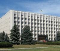 В Одесской области планируют создать 82 громады