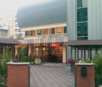 """Ресторан """"Червона рута"""" во Львове, где отравились 55 человек, закрыли"""