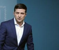 Зеленский настаивает на обновлении руководства ГБР
