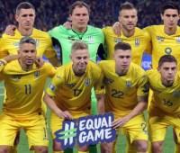 Матч отбора Евро-2020 Сербия - Украина рассудят шотландцы