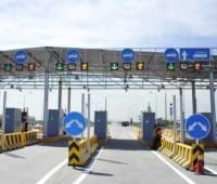 Глава Укравтодора сказал, когда в Украине можно ожидать появления платных дорог