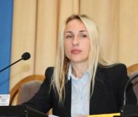 Николаевские депутаты не смогли отправить главу облсовета в отставку