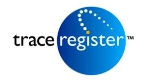 Trace Register builds customer base as retailers demand traceability software