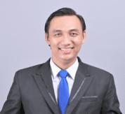 Đặng Trọng Khang - Causality Investing Speaker