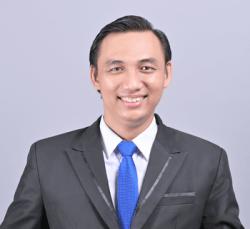 Giảng viên: Đặng Trọng Khang - Causality Investing Speaker