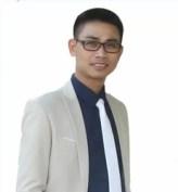 Nguyễn Lê Hoàng