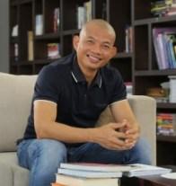 Giảng viên: Phạm Thành Long - Luật sư - Diễn giả