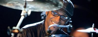 Manu Katché, Meister der subtilen Grooves, Manu Katché, drummer, schlagzeuger, drums, percussion,