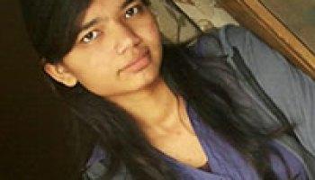 DOWNLOAD TINA DABI(IAS TOPPER 2015) MAINS COPY | EXAM MADE EASY