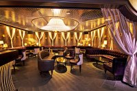 Beauty & Essex - Las Vegas | A Restaurant. A Lounge. A ...