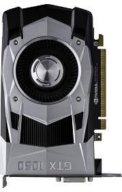 Msi Geforce Gtx 1050 2gb Ddr5 - 2gt Oc : geforce, UserBenchmark:, Nvidia