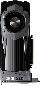 Sapphire Rx 590 8gb Ddr5 Nitro Special Edition : sapphire, nitro, special, edition, UserBenchmark:, Nvidia, 1060-6GB