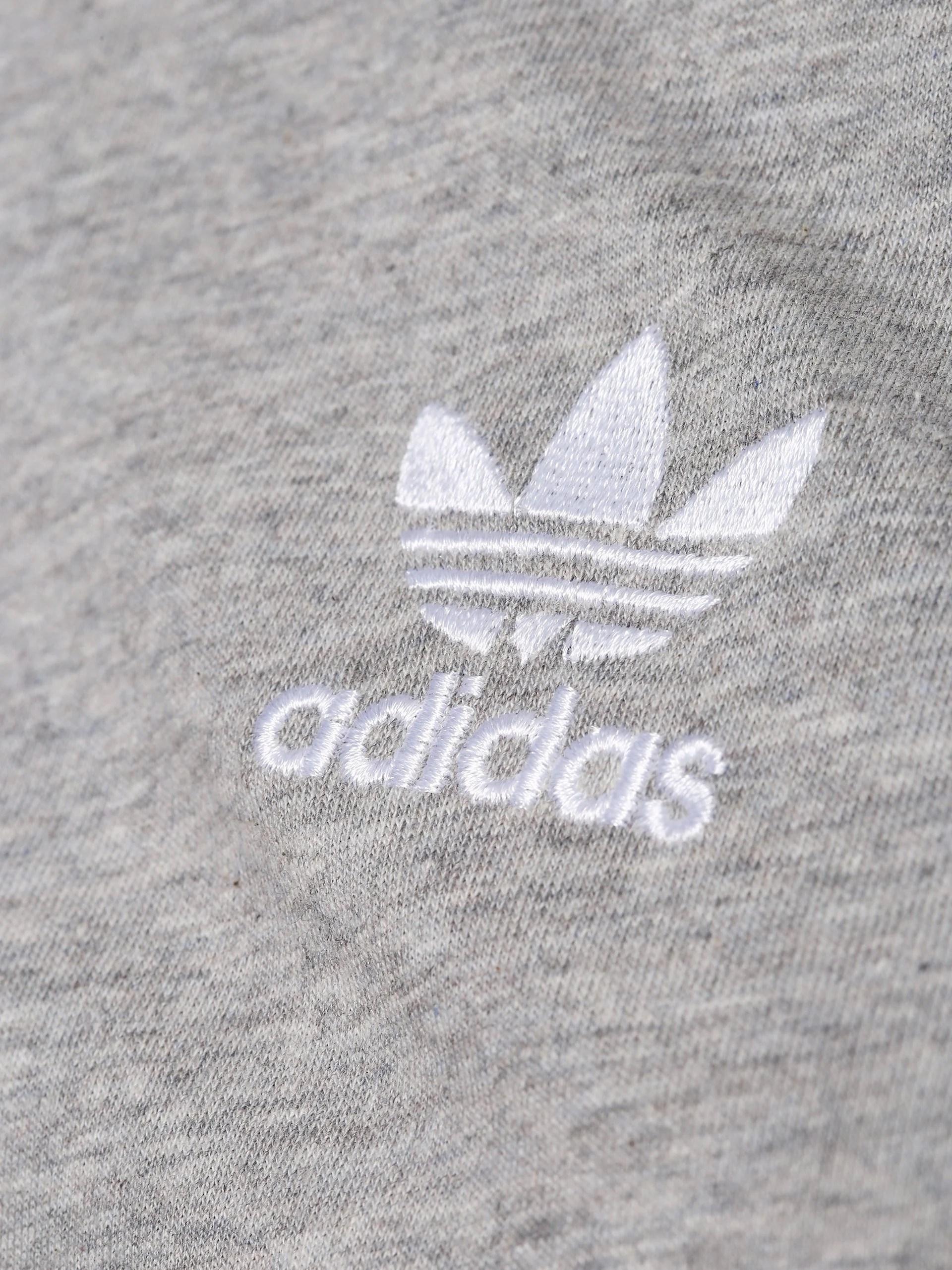 Adidas Originals Damen T Shirt Online Kaufen