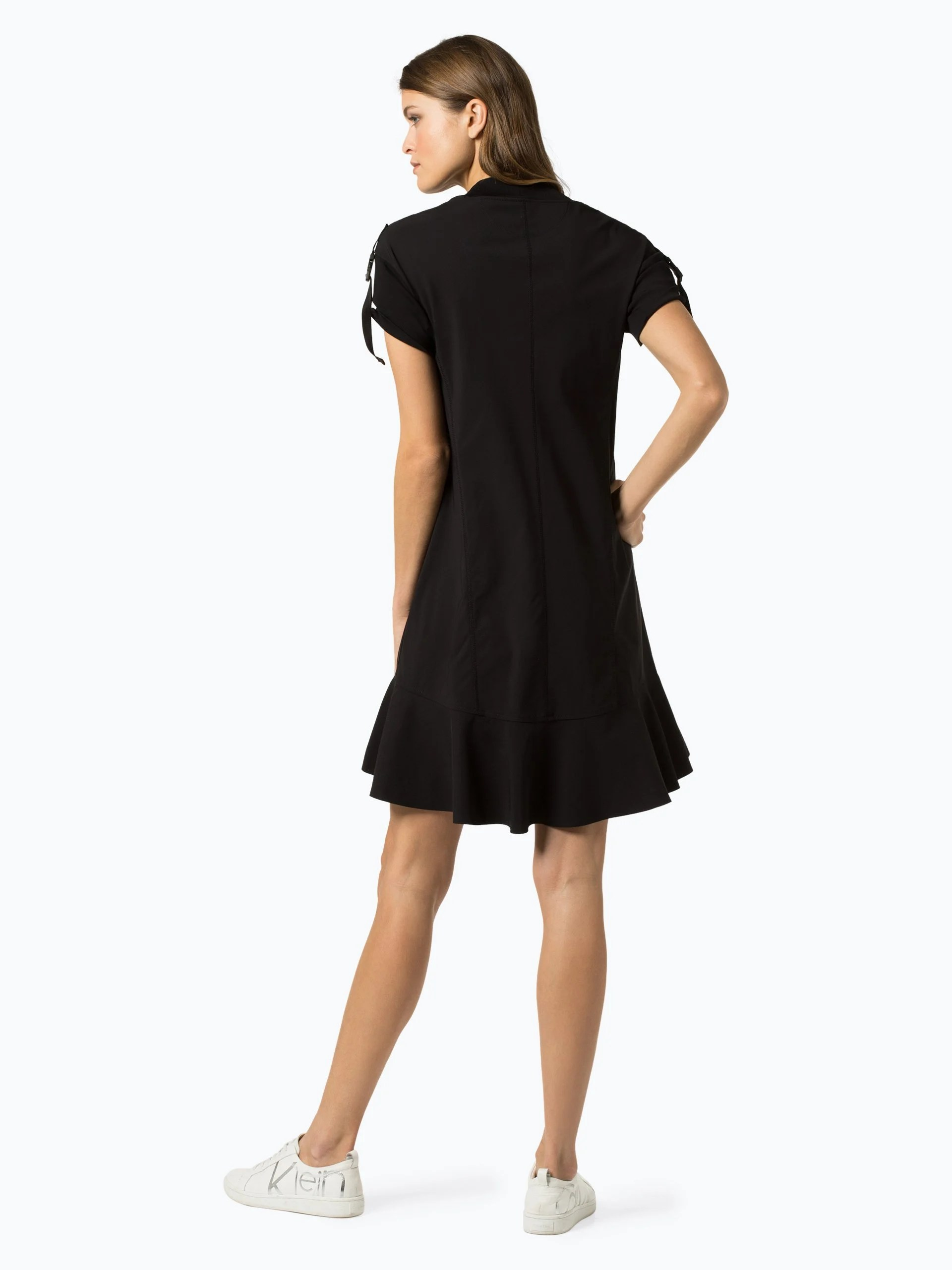 Marc Cain Sports Damen Kleid online kaufen   PEEK-UND-CLOPPENBURG.DE