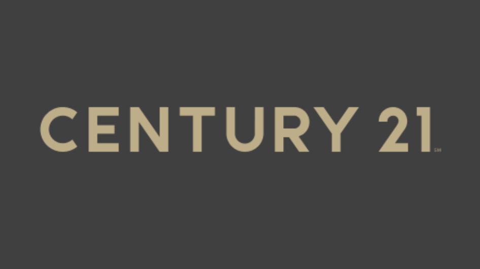 Century 21 Launches New Brand  VanNoppen Marketing